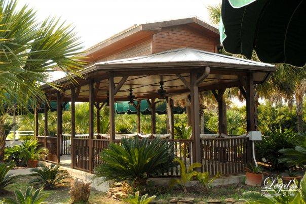 Wedding Reception Venues Northwest Houston : Outdoor wedding venues in houston