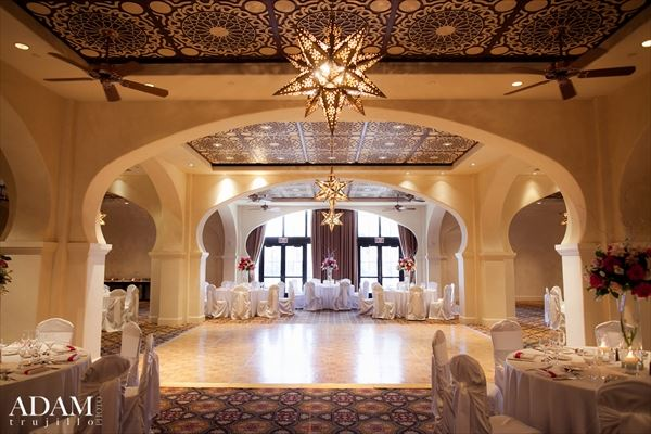 Las Vegas Wedding And Reception Packages Wedding Design Ideas